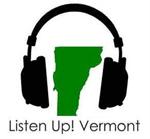 Listen_Up